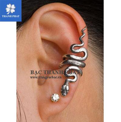 Bông tai nữ HT437