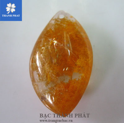 Mặt đá qúy đẹp MDU013