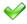 http://trangsucbac.vn/image/data/trayos-truy-cap-ca-kho-ung-dung-cua-google-ngay-tren-desktop-3.jpg