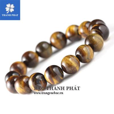 Vòng đeo tay bằng đá quý VN016