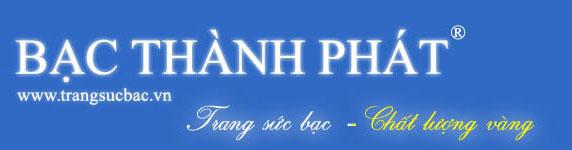 logo trangsucbac.vn